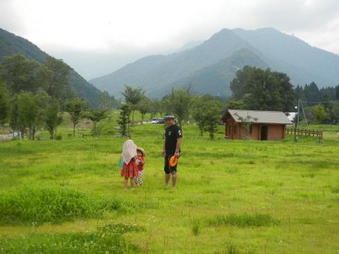 camp%20068.JPG