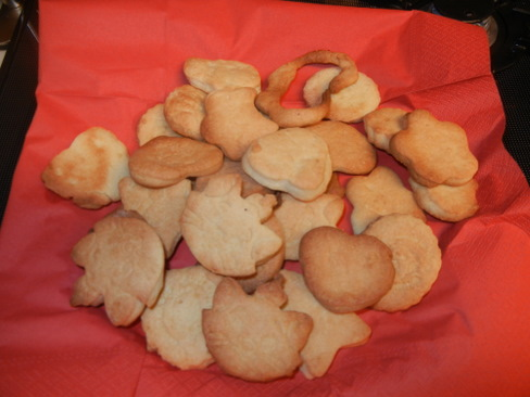 cookie%20014.JPG