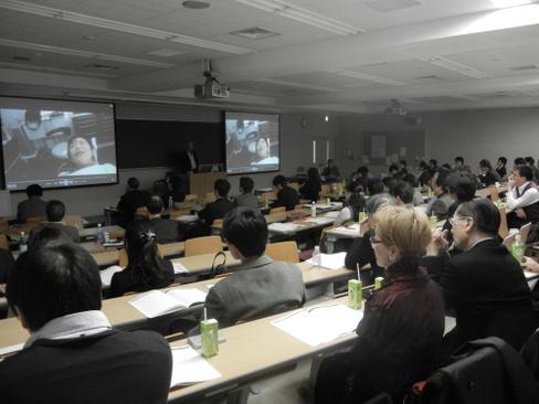 第19回『IPSG学術大会』