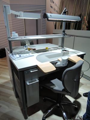 DSCN0350.jpg