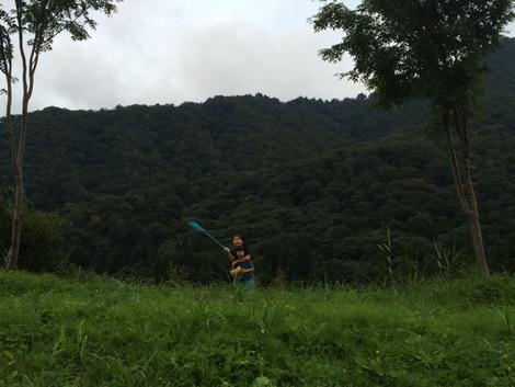 IMGyuzawa_4480.jpg