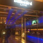 "Billboard Live ""Joss Stone"""