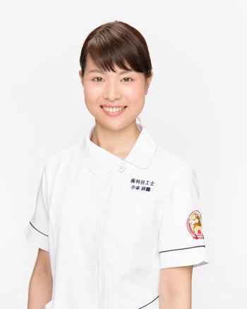 """Weber Dental Labor"" 歯科技工士 小泉さんのご紹介♪"