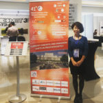 2017 European Prosthodontic Association 1日目