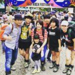 Fuji Rock Festival 2019!