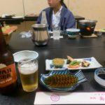 淡路島の旅館〜若潮〜