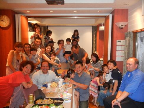 2011%20birthday%20084.JPG