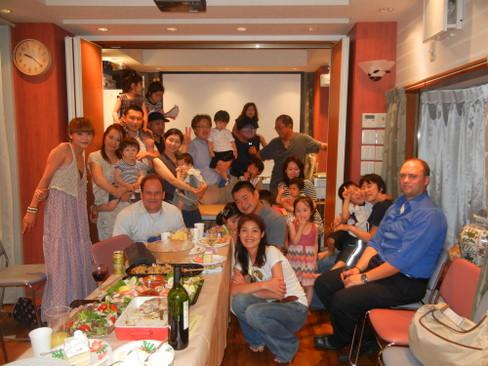 2011%20birthday%20087.JPG