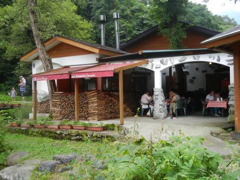 camp%20129.JPG