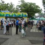 2012 ブラジルフェスティバル