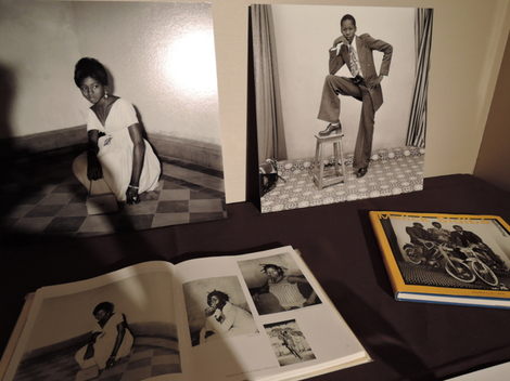 KYOTOGRAPHIE presents a Special Fundraising Auction Dinner at Hyatt
