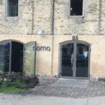 World's No.1 Restaurant noma