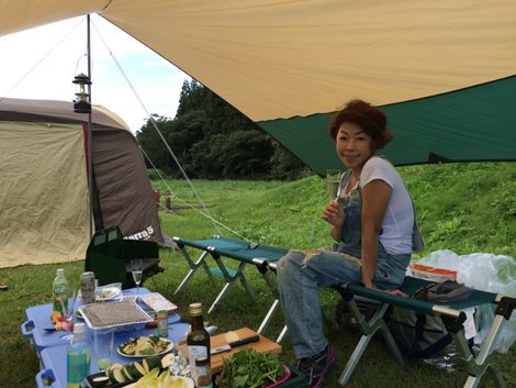 IMGyuzawa_4476.jpg