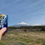 富士宮グルメ〜富士錦酒造マルシェ〜